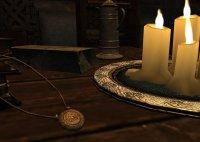 Amulets_of_Skyrim_03.jpg