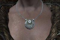 Amulets_of_Skyrim_04.jpg