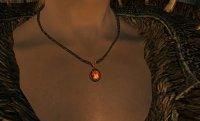 Amulets_of_Skyrim_10.jpg