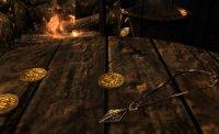 Amulets_of_Skyrim_05.jpg