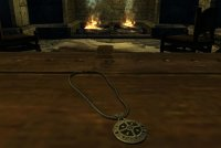 Amulets_of_Skyrim_09.jpg
