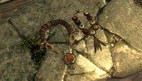 Amulets_of_Skyrim_07.jpg