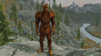 Ancient_Dragon_Knight_Armor_01.jpg