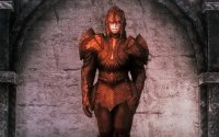 Ancient_Dragon_Knight_Armor_02.jpg