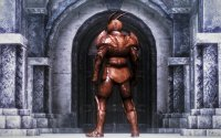 Ancient_Dragon_Knight_Armor_03.jpg