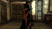 Armor_Blade_&_Soul_Jin_Seo_04.jpg