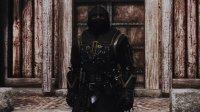 Armor_Of_Intrigue_02.jpg