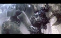 Armor_of_Yngol_01.jpg