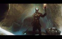 Armor_of_Yngol_02.jpg