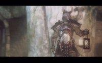 Armor_of_Yngol_06.jpg