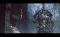 Armor_of_Yngol_07.jpg