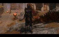 Armour_of_Tyr_03.jpg