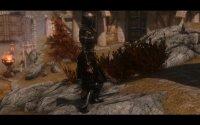 Armour_of_Tyr_04.jpg