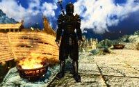 Armour_of_Tyr_05.jpg