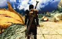 Armour_of_Tyr_06.jpg