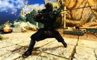 Armour_of_Tyr_07.jpg