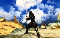 Armour_of_Tyr_09.jpg