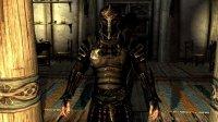 Armour_of_Tyr_10.jpg