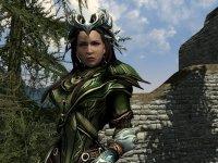 Artemis_Hunting_Gear_02.jpg