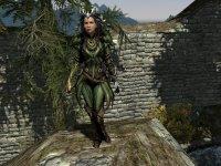 Artemis_Hunting_Gear_01.jpg