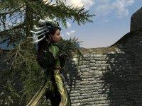 Artemis_Hunting_Gear_03.jpg