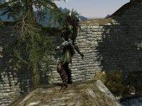 Artemis_Hunting_Gear_04.jpg