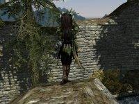 Artemis_Hunting_Gear_05.jpg