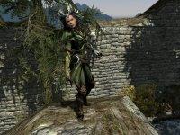 Artemis_Hunting_Gear_06.jpg