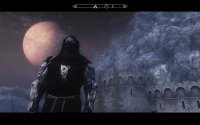 Assassin_of_Shadows_Armor_03.jpg