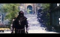 Assassin_of_Shadows_Armor_01.jpg