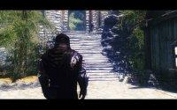 Assassin_of_Shadows_Armor_02.jpg