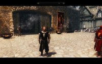 Assassin_of_Shadows_Armor_05.jpg