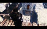 Assassin_of_Shadows_Armor_06.jpg