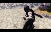 Assassin_of_Shadows_Armor_07.jpg