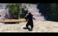 Assassin_of_Shadows_Armor_08.jpg
