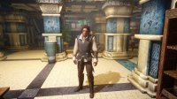 Assassin's_Creed_Ezio_&_Claudia_Auditore_outfit_01.jpg