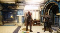 Assassin's_Creed_Ezio_&_Claudia_Auditore_outfit_02.jpg