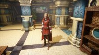 Assassin's_Creed_Ezio_&_Claudia_Auditore_outfit_03.jpg