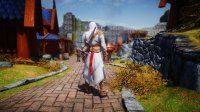Assassin's_Creed_Mod_Altair_Robes_02.jpg
