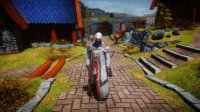 Assassin's_Creed_Mod_Altair_Robes_03.jpg