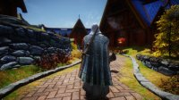 Assassin's_Creed_Mod_Altair_Robes_04.jpg