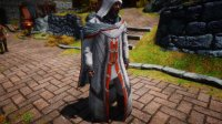 Assassin's_Creed_Mod_Altair_Robes_05.jpg