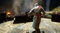 Assassin's_Creed_Mod_Altair_Robes_06.jpg