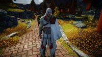 Assassin's_Creed_Mod_Altair_Robes_07.jpg