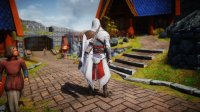 Assassin's_Creed_Mod_Altair_Robes_08.jpg