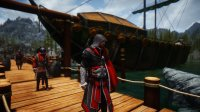 Assassin's_Creed_Mod_Altair_Robes_09.jpg