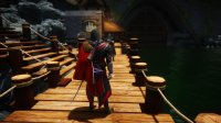 Assassin's_Creed_Mod_Altair_Robes_10.jpg