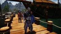 Assassin's_Creed_Mod_Altair_Robes_11.jpg