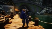 Assassin's_Creed_Mod_Altair_Robes_12.jpg