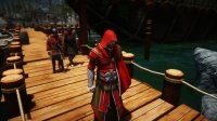 Assassin's_Creed_Mod_Altair_Robes_13.jpg